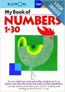 51LMwBzPQJL._SY344_PJlook-inside-v2,TopRight,1,0_SH20_BO1,204,203,200_