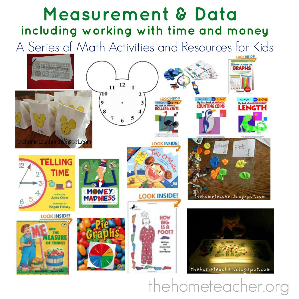 measurementanddata