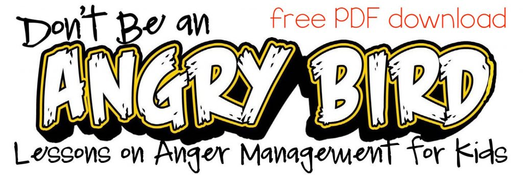 free angry bird download now available as a PDF